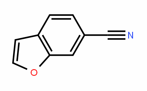 6-氰基苯并[B]呋喃
