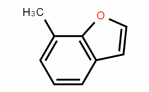 7-methylbenzofuran