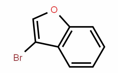 3-bromobenzofuran