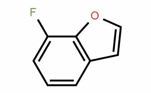 7-fluorobenzofuran