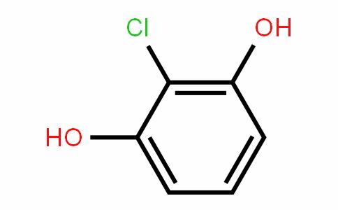 2-氯-1,3-苯二酚