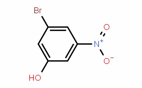 3-bromo-5-nitrophenol
