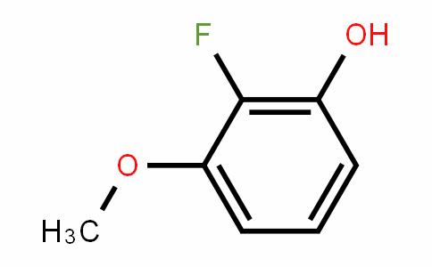 2-fluoro-3-methoxyphenol