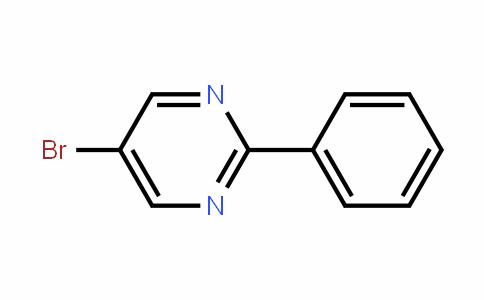 5-溴-2-苯基嘧啶