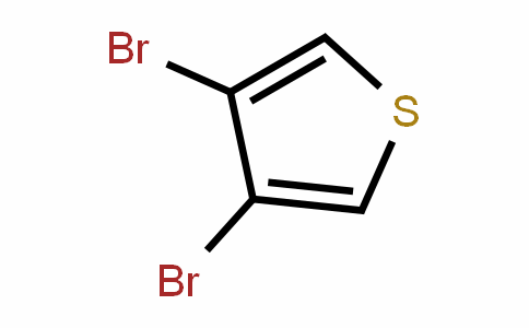 3,4-dibromothiophene