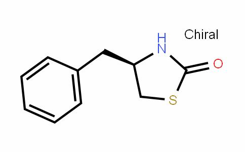 (R)-4-Benzyl-thiazolidin-2-one