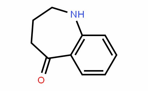 1,2,3,4-四氢苯并[b]氮杂卓-5-酮