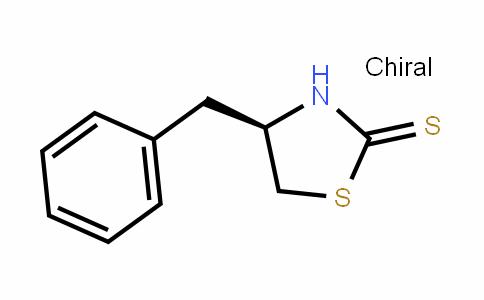 (R)-4-Benzyl-thiazolidine-2-thione