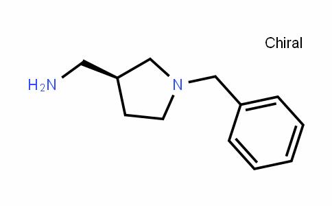 (S)-3-Aminomethyl-1-benzylpyrrolidine