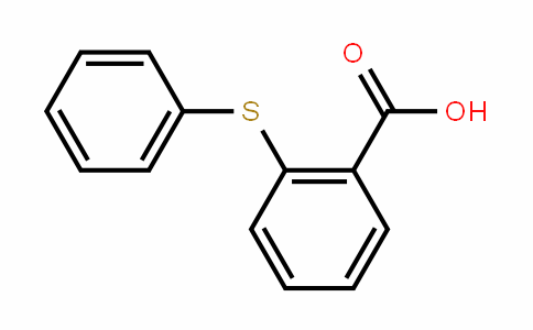 2-(phenylthio)benzoic acid