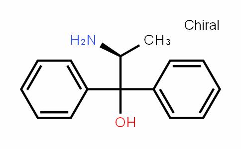 (S)-2-Amino-1,1-diphenyl-1-propanol