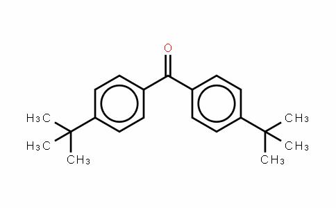 二(4-叔丁基苯基)甲酮