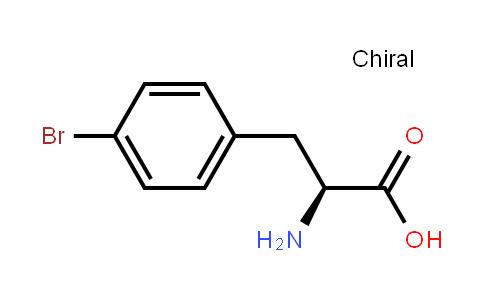 L-p-Bromophenylalanine