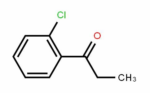 2'-Chloropropiophenone