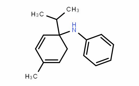 N-(4-异丙基苯基)-N-对甲苯基-胺