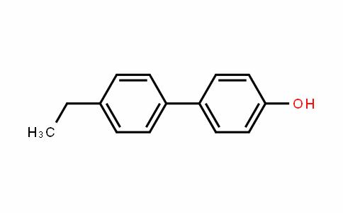 4'-Ethyl-biphenyl-4-ol