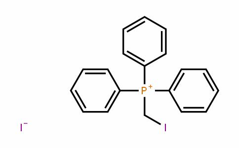 碘甲基-三苯基-碘化磷