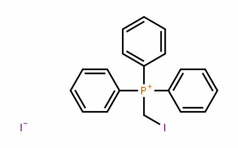 Iodomethyl-triphenyl-phosphonium iodide