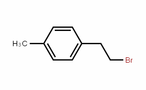 4-Methylphenethyl bromide