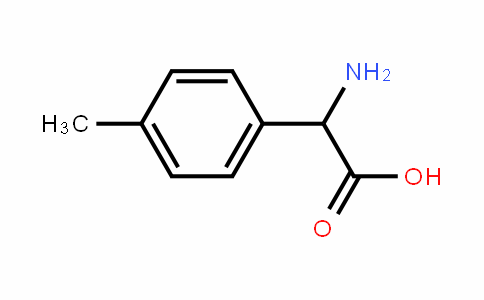 DL-4-Methylphenylglycine