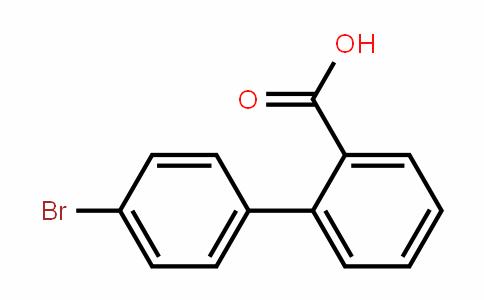 4'-Bromo-biphenyl-2-carboxylic acid