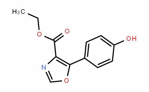 1H-咪唑,4,5-二氢-2-[[(3-甲基-2-噻嗯基)甲基]硫代]-
