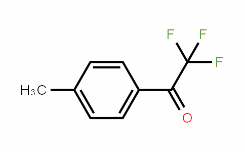 4'-Methyl-2,2,2-trifluoroacetophenone