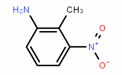 2-Methyl-3-nitroaniline