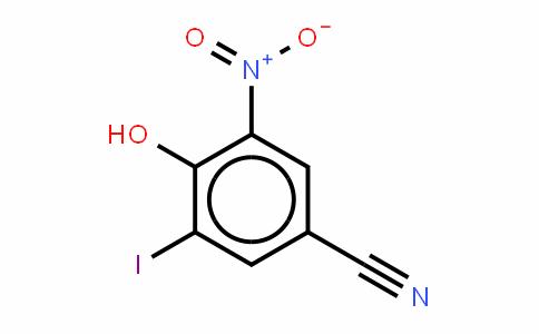 Nitroxinil