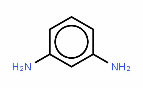 1,3-Phenylene diamine