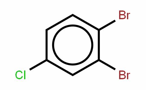 3,4-Dibromochlorobenzene