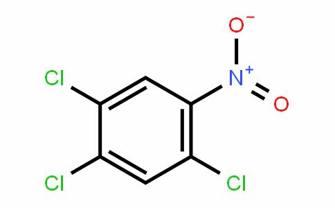 2,4,5-三氯硝基苯