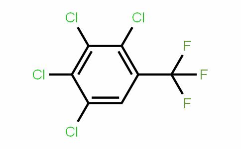 2,6-二甲基-5,7-辛二烯-2-醇