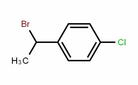 1-(1-Bromoethyl)-4-chlorobenzene