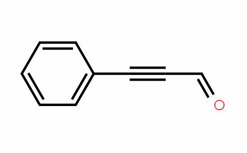 Phenylpropiolaldehyde