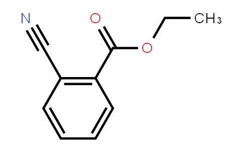 Ethyl 2-cyanobenzoate