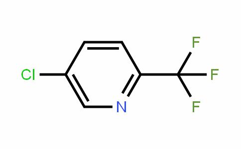 5-氯-2-三氟甲基吡啶