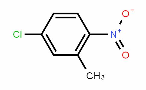 5-氯-2-硝基甲苯