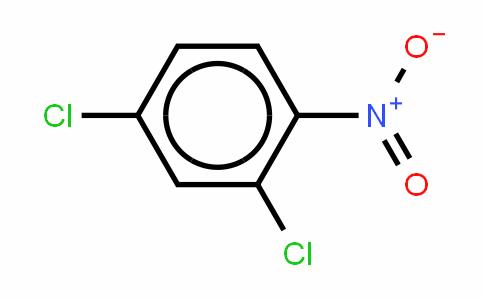 2,4-二氯硝基苯