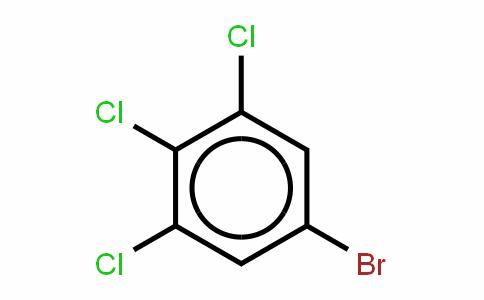 3,4,5-Trichlorobromobenzene