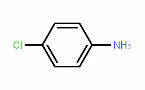 4-氯苯胺