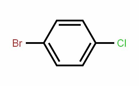 4-溴氯苯