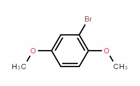 2-Bromo-1,4-dimethoxybenzene