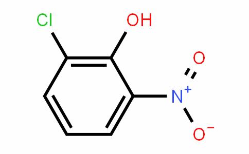 2-氯-6-硝基苯酚