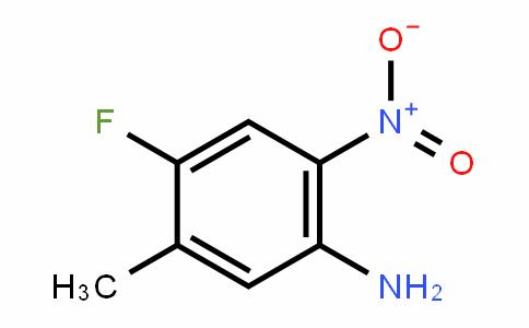 4-[[5-[[4-(4-丁基苯氧基)-6-氯-1,3,5-三嗪-2-基]氨基]-2-磺酸根苯基]偶氮]-4,5-二氢-5-羰基-1-(4-磺酸根苯基)-1H-吡咯-3-羧酸三钠