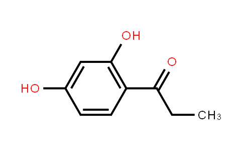 2',4'-Dihydroxypropiophenone