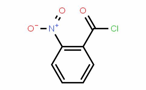 2-硝基苯甲酰氯