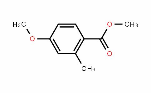 4-甲氧基-2-甲基苯甲酸甲酯