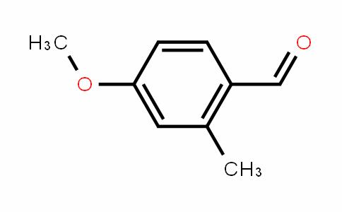 4-METHOXY-2-METHYLBENZALDEHYDE
