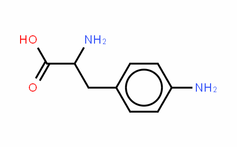 2-amino-3-(4-aminophenyl)propanoic acid,hydrate